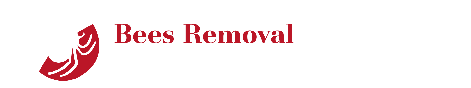 Bees Removal Melbourne